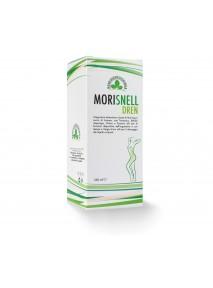 Benessere Moringa Morisnell...