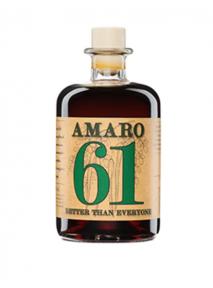Benessere Moringa Amaro 61...