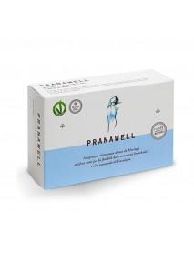 Vivimoringa Pranawell 30...