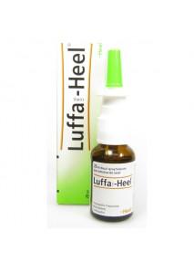 Luffa Heel Spray Nasale 20 ml