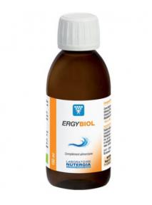 Nutergia Ergybiol 150 ml