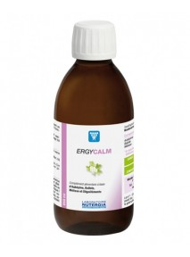 Nutergia Ergycalm 250 ml