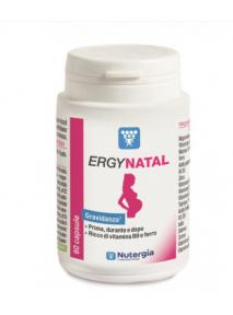 Nutergia Ergynatal 60 capsule