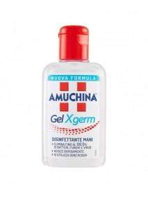 Amuchina Gel X Germ...