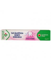 Profar Dentifricio Denti e...