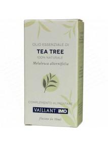 Vaillant Tea Tree Olio...