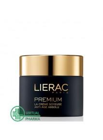 Lierac Premium Creme...
