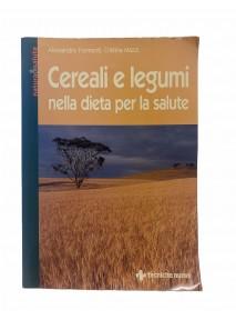 Cereali e legumi nella...