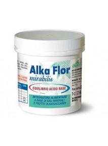Alka Flor Mirabilis 500g