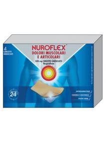 Nuroflex Dolori Muscolari e...