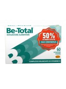 Betotal 60 compresse