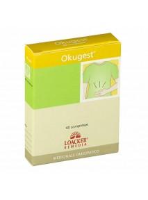 Loacker Okugest 40 compresse