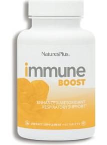 Nature's Plus Immune Boost...