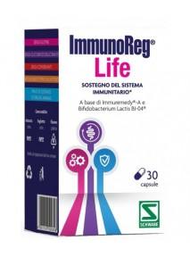 ImmunoReg Life 30 capsule