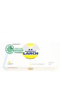 Named Nomabit Larch 6 dosi...