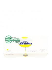 Named Nomabit Centaury 6...