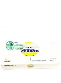 Named Nomabit Cerato 6 dosi...