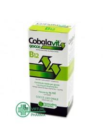 Biotrading Cobalavit B12...
