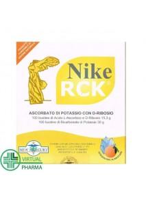 Nike RCK Ascorbato di...