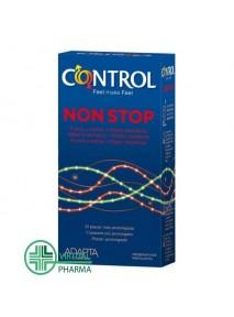 Control Non Stop 6...