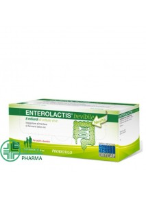 Sofar Enterolactis 12...