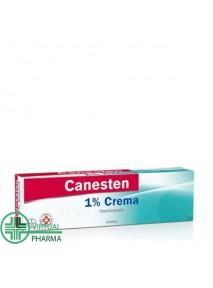 Canesten Crema 1% 30 g