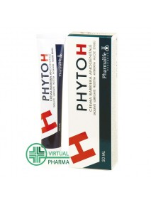 Pharmalife Phyto H Crema 50 ml