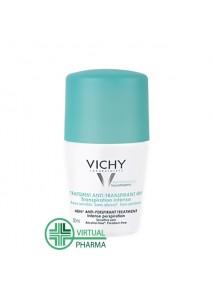Vichy Deodorante Roll On...