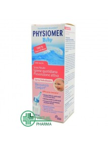 Physiomer Baby Spray Nasale...