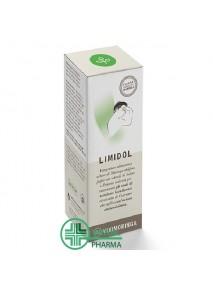 Vivimoringa Limidol 30 ml...