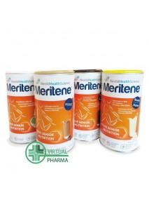 Nestle Meritene Polvere...