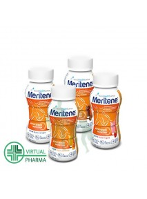 Nestle Meritene Drink...