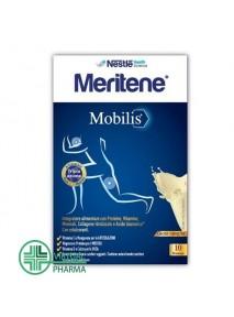 Nestle Meritene Mobilis...