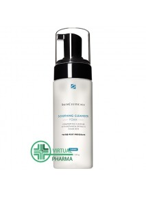 Skinceuticals Soothing...