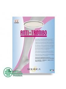 Solidea Calze Anti Trombo...