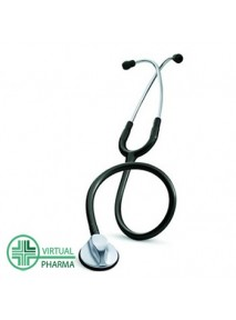 Stetoscopio 3M Littmann...
