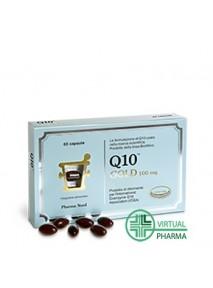 Pharma Nord Bio Q10 Gold 60...