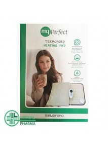 Mq Perfect Termoforo