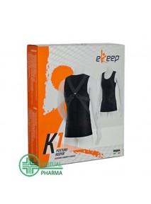 Ekeep K1 Posture Keeper...