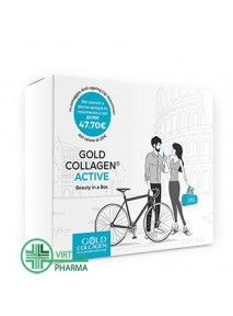 Gold Collagen Active...