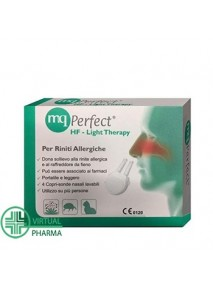 MQ Perfect HF-Light Therapy...