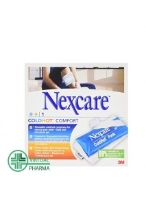Nexcare Cold Hot Comfort