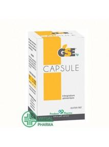 GSE capsule 60