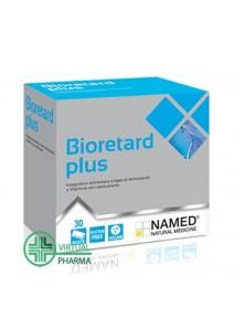 Named Bioretard Plus 30...