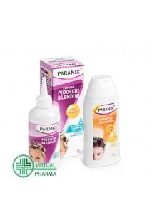 Paranix Trattamento Shampoo...