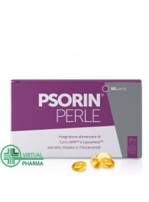 Psorin 60 perle