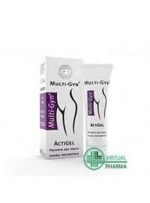 Multi Gyn Actigel 50 ml