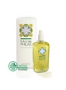 Cemon Eau de Philae 100 ml