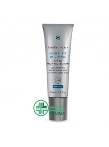 Skinceuticals Mineral Eye...