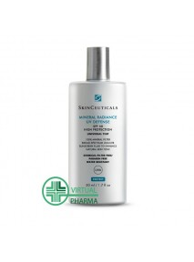 Skinceuticals Mineral...